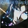 Bell-Mort's avatar