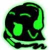 BELL-Type's avatar