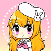 bell4210's avatar
