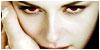 Bella--Swan--Cullen