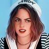 Bella-blog's avatar