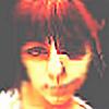 Bella-Bones's avatar