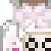 bella-boutique's avatar