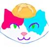 Bella-bun's avatar