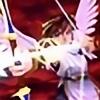 Bella-Dean's avatar