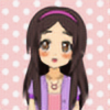 Bella-Desu-Chama's avatar