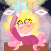 Bella-Isabell's avatar