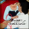 bella-sk8er's avatar