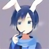 Bella-Skies3's avatar