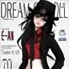 bella1920's avatar