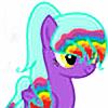 Bella822's avatar