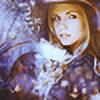 Bellaaa20's avatar