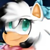 BellaaHedgehog's avatar