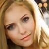 BellaAngel123's avatar