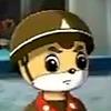 BellaApsheva's avatar