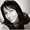 Bellababie08's avatar