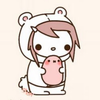 BellaBear04's avatar