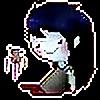 BellaBlazzed's avatar