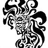 BellaBunny-chan's avatar