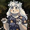 BellaChrons's avatar