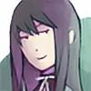 bellaclover's avatar