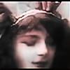 bellacoop's avatar