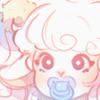 bellacweam's avatar