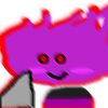 BellaDaDragon's avatar