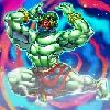 BelladanX's avatar