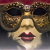 Belladelina's avatar