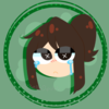 BellaDipulatz's avatar