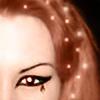 Belladona-Fairy's avatar