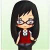Belladonic-Haze's avatar