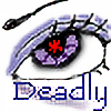 Belladonna-Fleur's avatar