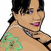 belladonna24's avatar
