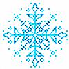 Belladonna369's avatar