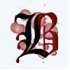 BelladonnaBlitz's avatar