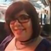 BelladonnaBones's avatar