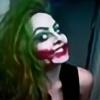 BelladonnaBravado's avatar