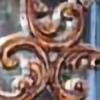 BellaDonnaStock's avatar