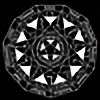 Belladonny's avatar