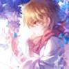 BellaDouma's avatar