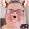 belladzines's avatar