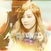 Bellaexo0408's avatar