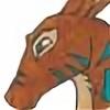 Bellafira's avatar