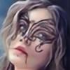 bellafloor's avatar