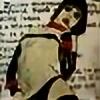 BellaFontaine's avatar