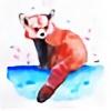 BellaHeckler's avatar