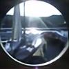 bellaj632's avatar