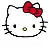 BellaKhokhah's avatar